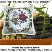 than-tre-hoat-tinh-tri-mun-duong-da-an-toan-tu-thien-nhien-21
